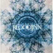 Bloodjinn - This Machine Runs On Empty