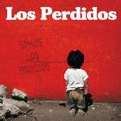Los Perdidos - Somos Los Perdidos (2009)