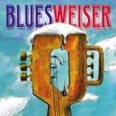 Bluesweiser - Bluesweiser
