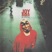 Joyrider - Be Special (1996)