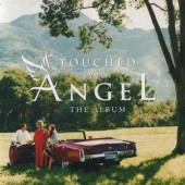 Soundtrack - Touched By An Angel / Dotek Anděla (1998)