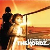 Kordz - Beauty & The East