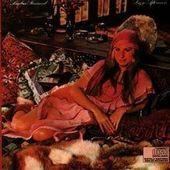 Barbra Streisand - Lazy Afternoon/USA Version