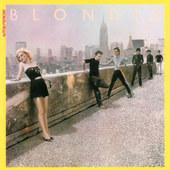 Blondie - Autoamerican (Remastered)