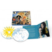 Tears For Fears - Seeds Of Love (Deluxe Edition 2020)