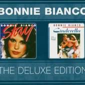 Bonnie Bianco - Deluxe Edition