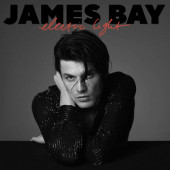 James Bay - Electric Light (Deluxe Edition, 2018)