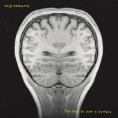 Anja Garbarek - Road Is Just A Surface (2018) – Vinyl