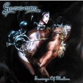 Graveworm - Scourge Of Malice (Remaster 2012)