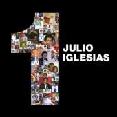 Julio Iglesias - Best Of Julio Iglesias, Vol. 1 (2012)