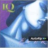 IQ - Ecer