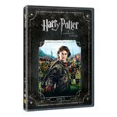 Film/Fantasy - Harry Potter a Ohnivý pohár