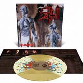 Death - Human / (2021) - Vinyl