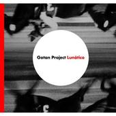 Gotan Project - Lunático (2006)