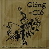 Björk - Gling-Gló (Edice 2016) - Vinyl