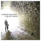Fabian Holland - Day Like Tomorrow (2015)