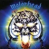 Motörhead - Overkill (2001) DOPRODEJ