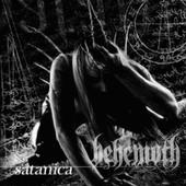 Behemoth - Satanica (Edice 2008) DIGIPACK