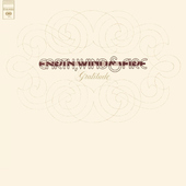 Earth, Wind & Fire - Gratitude (Edice 2016) - Vinyl