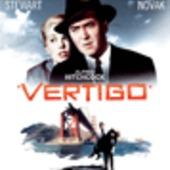 Film / Thriller - Vertigo/BRD