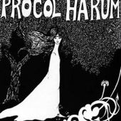 Procol Harum - Procol Harum/Deluxe (2015)