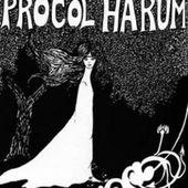 Procol Harum - Procol Harum (2015)