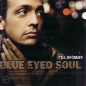 Till Brönner - Blue Eyed Soul (2002)