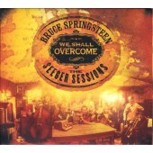 Bruce Springsteen - We Shall Overcome - The Seeger Sessions - American Land Edition (CD+DVD, Edice 2006)