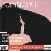 Various Artists - Heartbreakers Vol. 4 DOPRODEJ