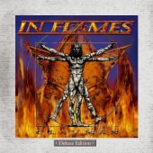 In Flames - Clayman (Deluxe Edition 2005)