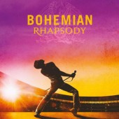 Soundtrack - Bohemian Rhapsody (Original Soundtrack, 2018)