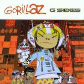 Gorillaz - G Sides (2002)