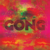 Gong - Universe Also Collapses (2019) - Vinyl