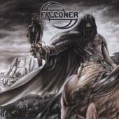 Falconer - Falconer (2001)