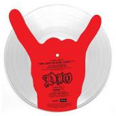 Dio - Last In Line - Live (RSD 2019) - Vinyl