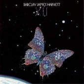 Barclay James Harvest - XII (2CD+DVD, Remaster 2017)