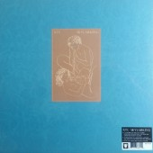 XTC - Skylarking (2LP + CD, Deluxe Edition 2016)