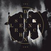 Ihsahn - Das Seelenbrechen (Edice 2013) - Vinyl