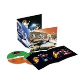 Led Zeppelin - Houses Of The Holy (Remaster 2014 Expanded)