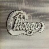 Chicago - Chicago II (Remastered)