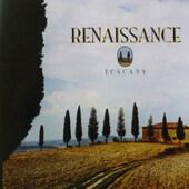 Renaissance - Tuscany (Edice 2011)