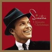 Frank Sinatra - Ultimate Christmas (2017)
