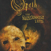 Opeth - Roundhouse Tapes (DVD)