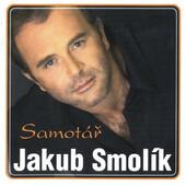 Jakub Smolík - Samotář (2004)