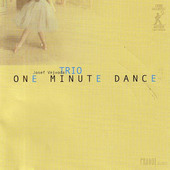 Josef Vejvoda Trio - One Minute Dance