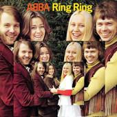 ABBA - Ring Ring (Remastered 2001)