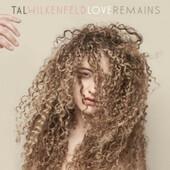 Tal Wilkenfeld - Love Remains (2019) - Vinyl