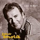 Jakub Smolík - Chci Ti Říct... (2005)