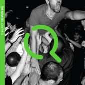 Qemists - Join The Q (2009) – Vinyl