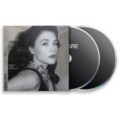 Jessie Ware - What's Your Pleasure? (Platinum Pleasure Edition 2021)